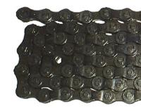 Kedja Shimano HG-54 Deore , 10 del 116 Länkar