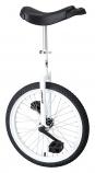 Enhjuling Marvil Basic 20,